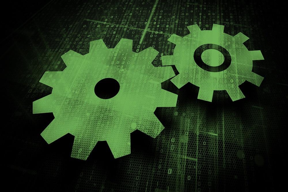 home_industry_solutions.jpg