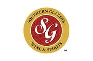 Southern-Glazers-logo-990x653
