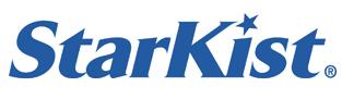 StarKist_Logo.png