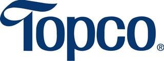 Topco-Logo.jpg