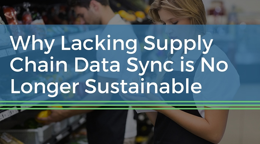 Why_Lacking_Supply_Chain_Data_Sync_is_No_Longer_Sustainable_post.jpg