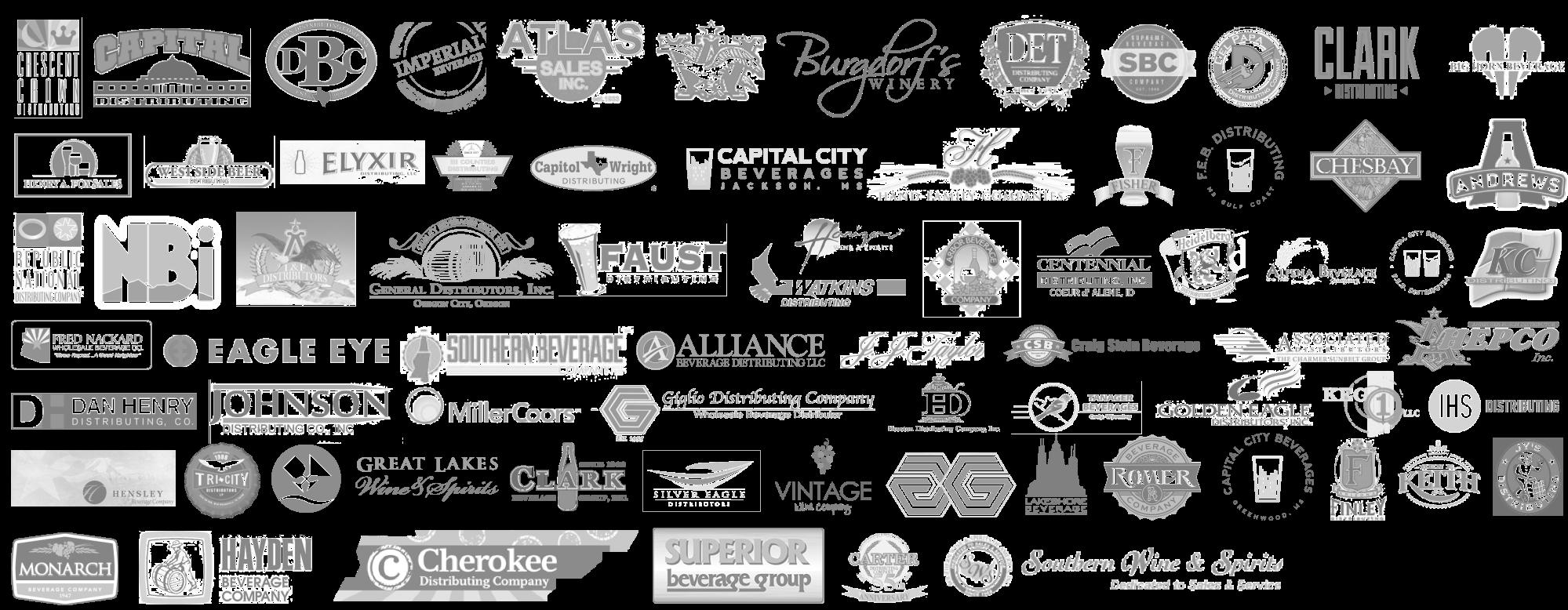 alcohol_dist_logos.png