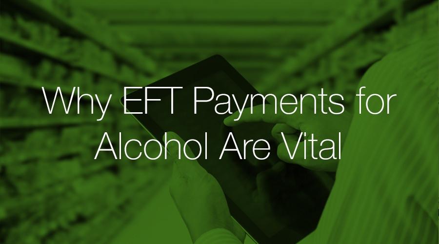 alcohol EFT