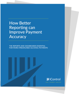 alcohol_payments_whitepaper_cover5.png