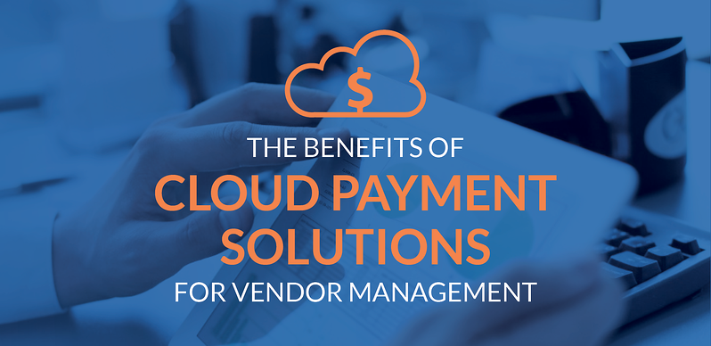 benefits of cloud payment.png