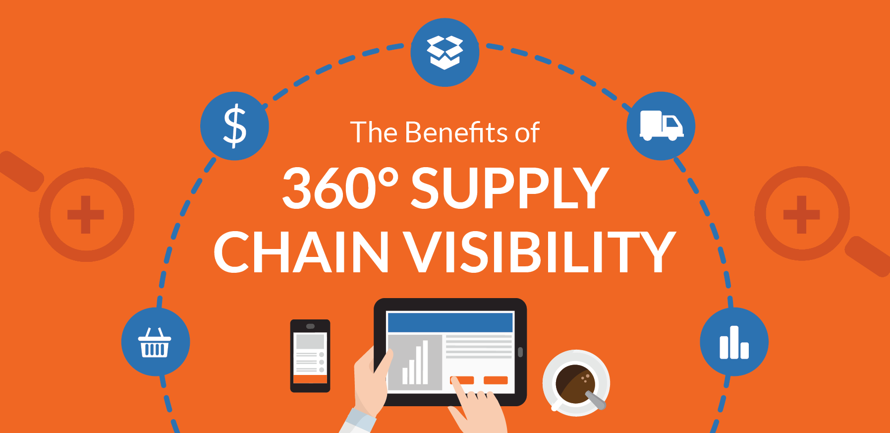 benefits of supply chain visibility.png