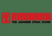 benihana-logo