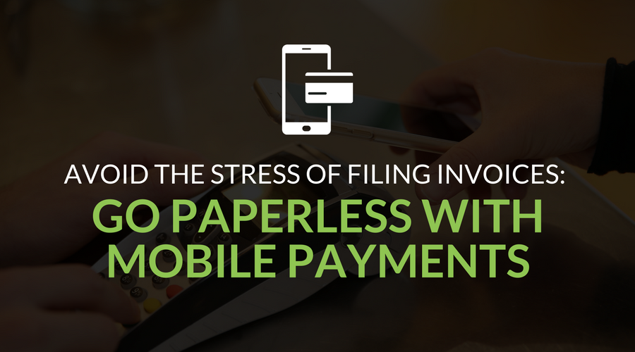 Avoid the Stress of Filing Invoices.png