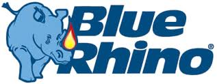 blue-rhino-logo.jpg