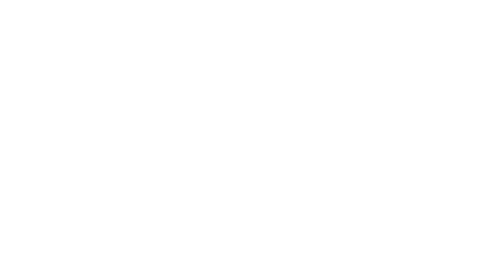 conagra-foods-logo_white.png