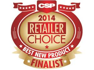 csp-best-new-products2014.jpg