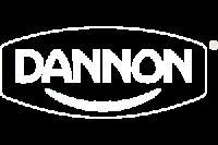 dannon_logo-200x133.png