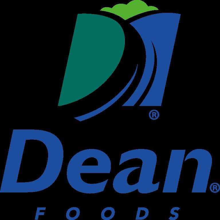 dean foods.png