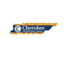 cherokee.jpg