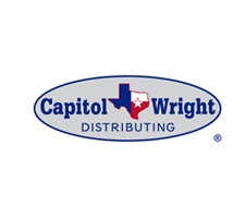 distributors_0013_distributor.png-14.png.jpg