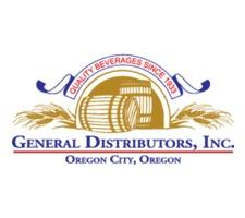 distributors_0023_distributor.png-24.png.jpg