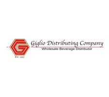 distributors_0027_distributor.png-28.png.jpg