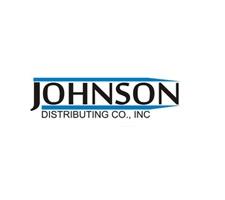 distributors_0043_distributor.png-44.png.jpg