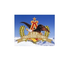 distributors_0044_distributor.png-45.png.jpg