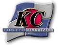 KCDist2
