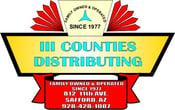 iii_counties_logo_with_address_jpeg_file