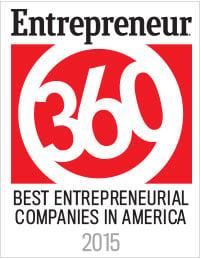entrepreneur360-red-web.jpg