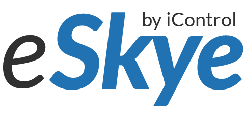 eskye logo.png
