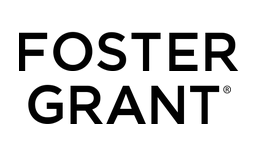 Foster Grant Selects iControl's Retail Analytics Solution