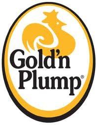 gold-n-plump-logo.jpg