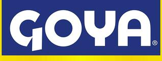 goya-logo.jpg