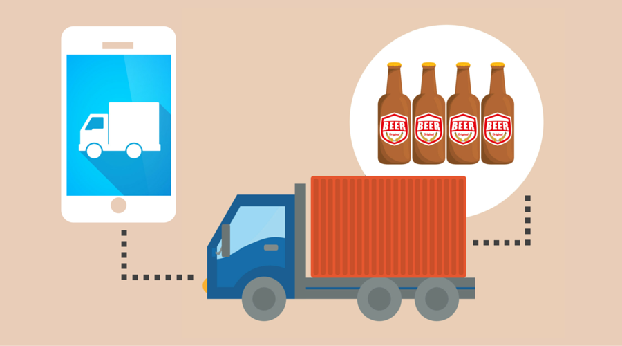 iControl_Beer_Delivery_Image.png