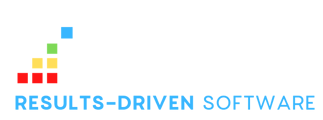iControl_Logo_white_transparent