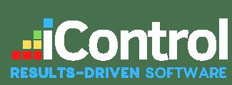 iControl_Logo_white_transparent