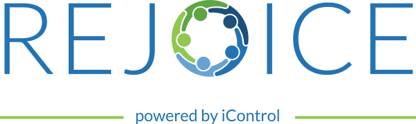 icontrol-Rejoice-Logo