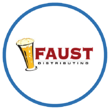 Faust-2