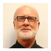 Roger Davidson | iControl