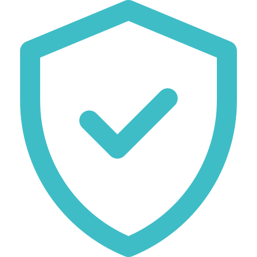 icontrol-one-secure-solution