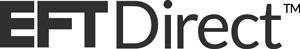 eft-direct-logo