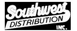 Southern Distribution   PayAppPro - Mobile Payments   iControl