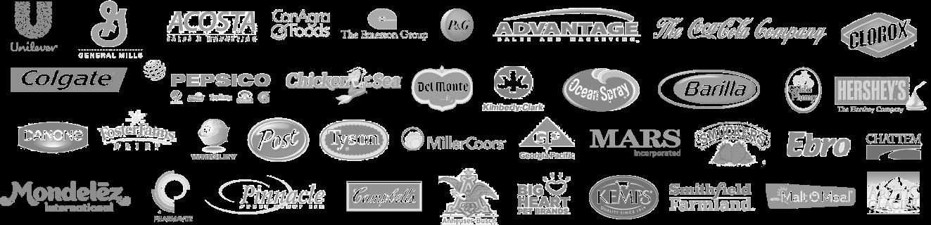 insights_logos