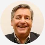John D'Aloia | iControl