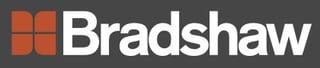 logo-bradshaw.jpg