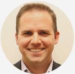 Mike Flebotte | iControl