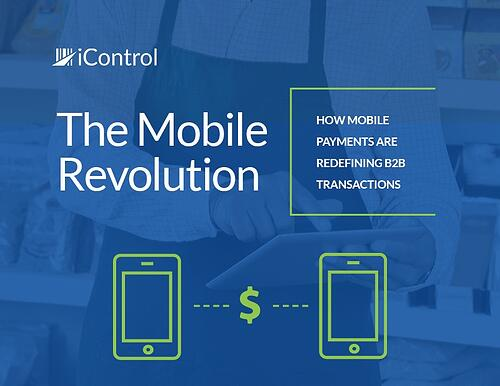 mobile payments cover.jpg