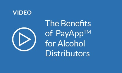 PayApp for Distributors.jpg