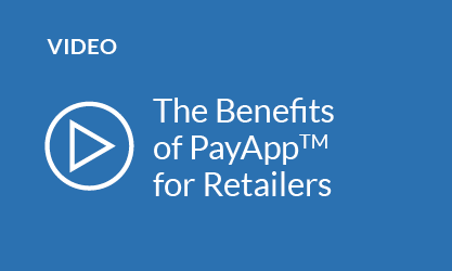 payapp_retailer_video_image.png