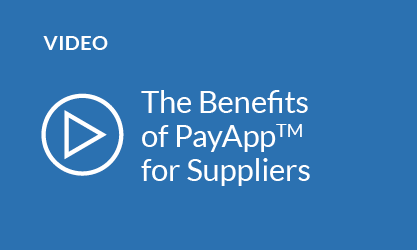 payapp_video_image.png