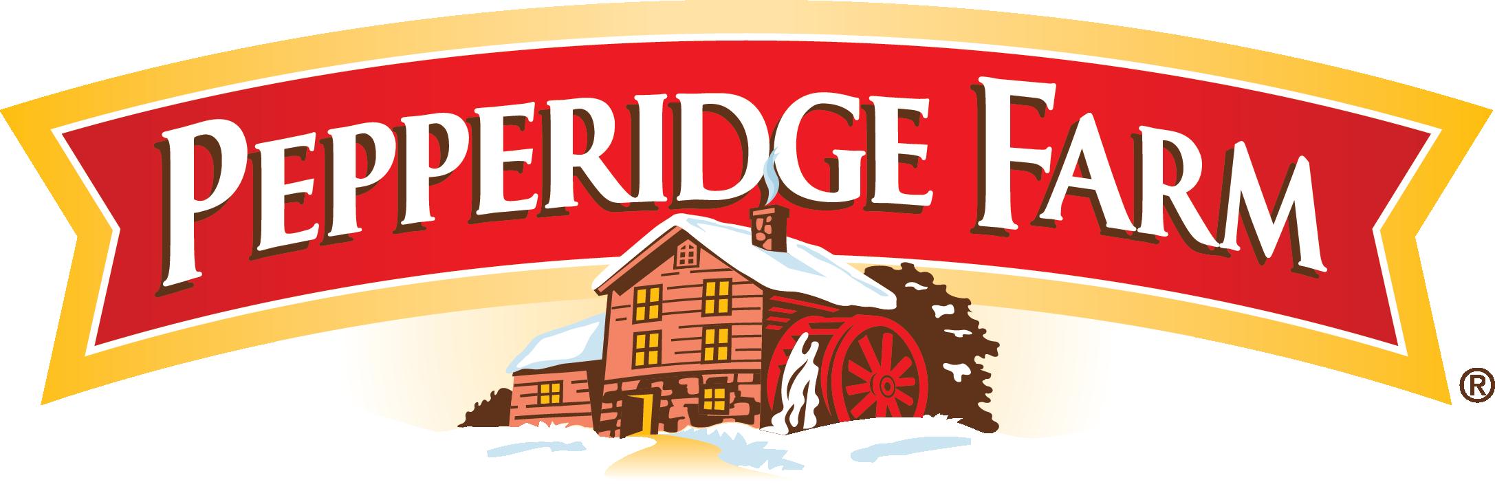 pepperidge.png