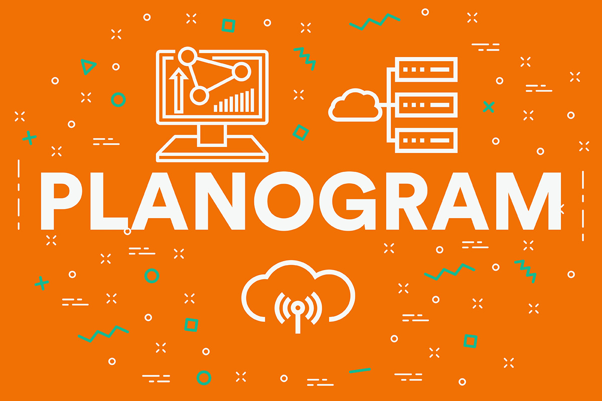 4 Critical Factors To Getting DSD Planogram Insights Right In 2019