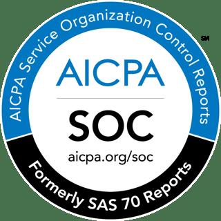 soc-report-certified.png